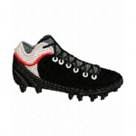 cleats-350