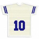 jersey10
