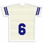 jersey6