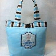 mini-diaper-bag-1