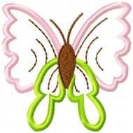 applique-butterflies-1