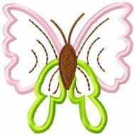 applique-butterflies-1