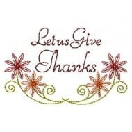 LetUsGiveThanks4x4