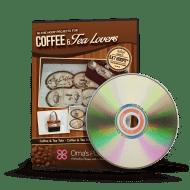 cd-front-tea-coffee