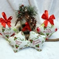 international-ornaments-1