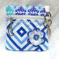 floral-coin-purse-1