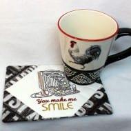 camera-mug-rug-2