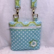 trendy-flower-purse-1
