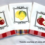 framed-applique-fruits-1