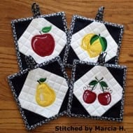 fruit-potholders-1