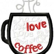 coffee-applique-2