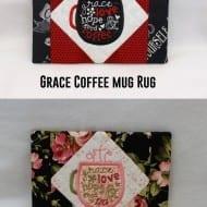 grace-and-tea-mug-rug-800