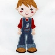 applique-farm-boy-1