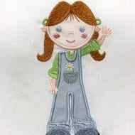 applique-farm-girl-1