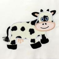 cow-applique-1