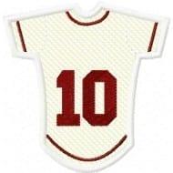 Baseball_Baby_10