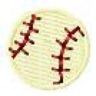 Baseball_Baby_11