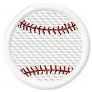 Baseball_Baby_15