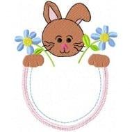 bunnypocket