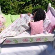 doll-bedding-5