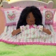 doll-bedding-5x7-1