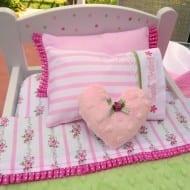 doll-bedding-7