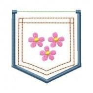 flowerjeanspocket