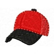 hat-boyaddon