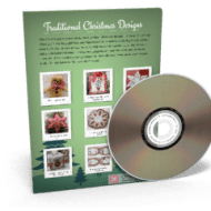 traditional-christmas-cover