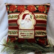 santa-pillow-1