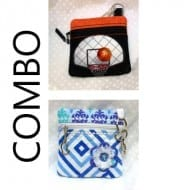 coin-pouch-combo