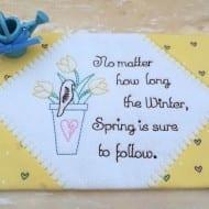 prim-spring-mug-rug-1