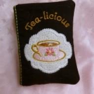 tea-bag-holder-1-150x150